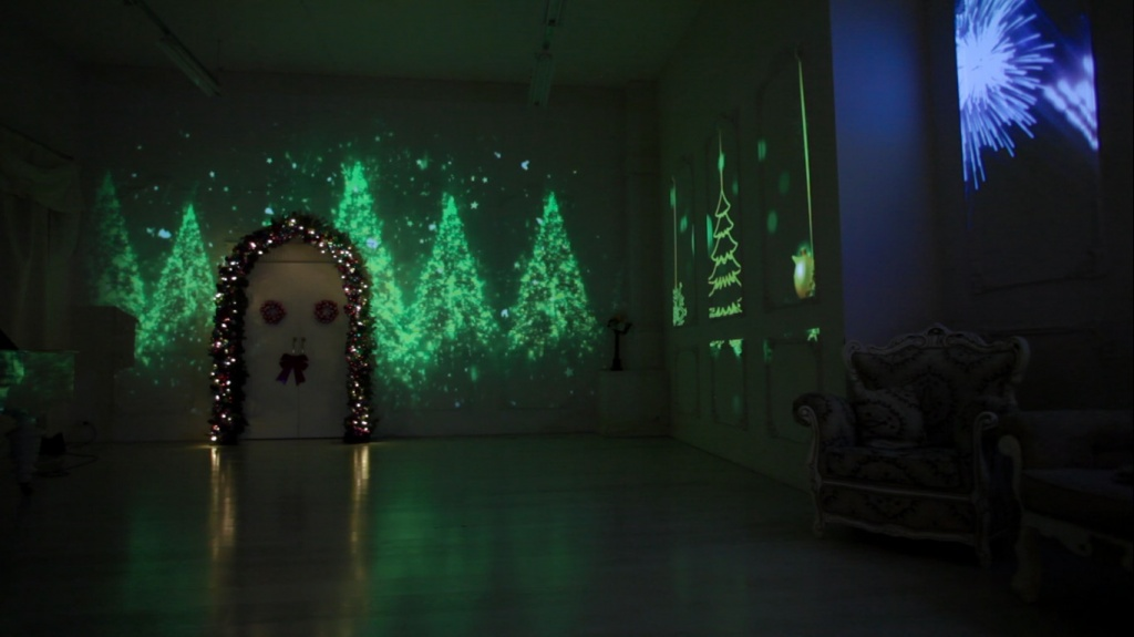 christmas_projection_interior_design.jpg